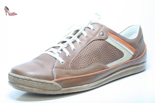 Guess Chaussures Vega black lady Guess Le Coq Sportif Chaussures LCS ... 6f6fc1a48e5