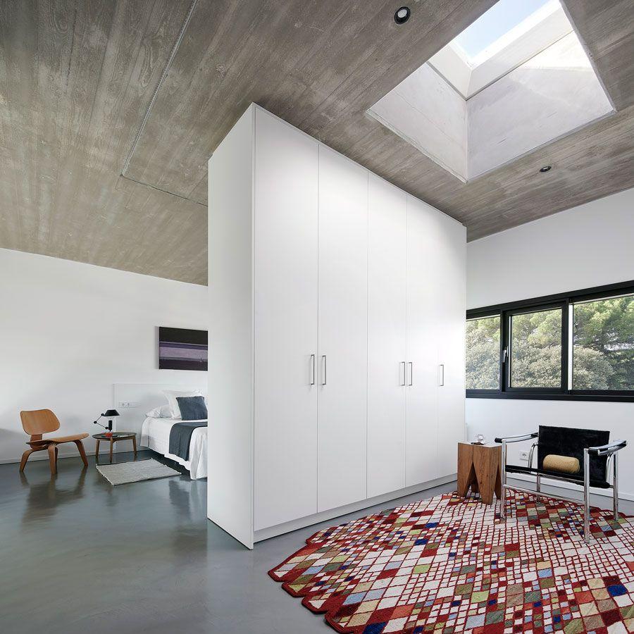 Bielmann House Shows The Future Of EcoFriendly Living
