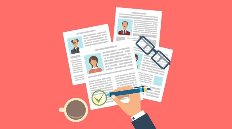 Want to land that nonprofit job? Make sure your resume and cover - cover letter non profit