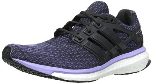 f5bfe30bf adidas Performance Women s Energy Boost Reveal Running Shoe
