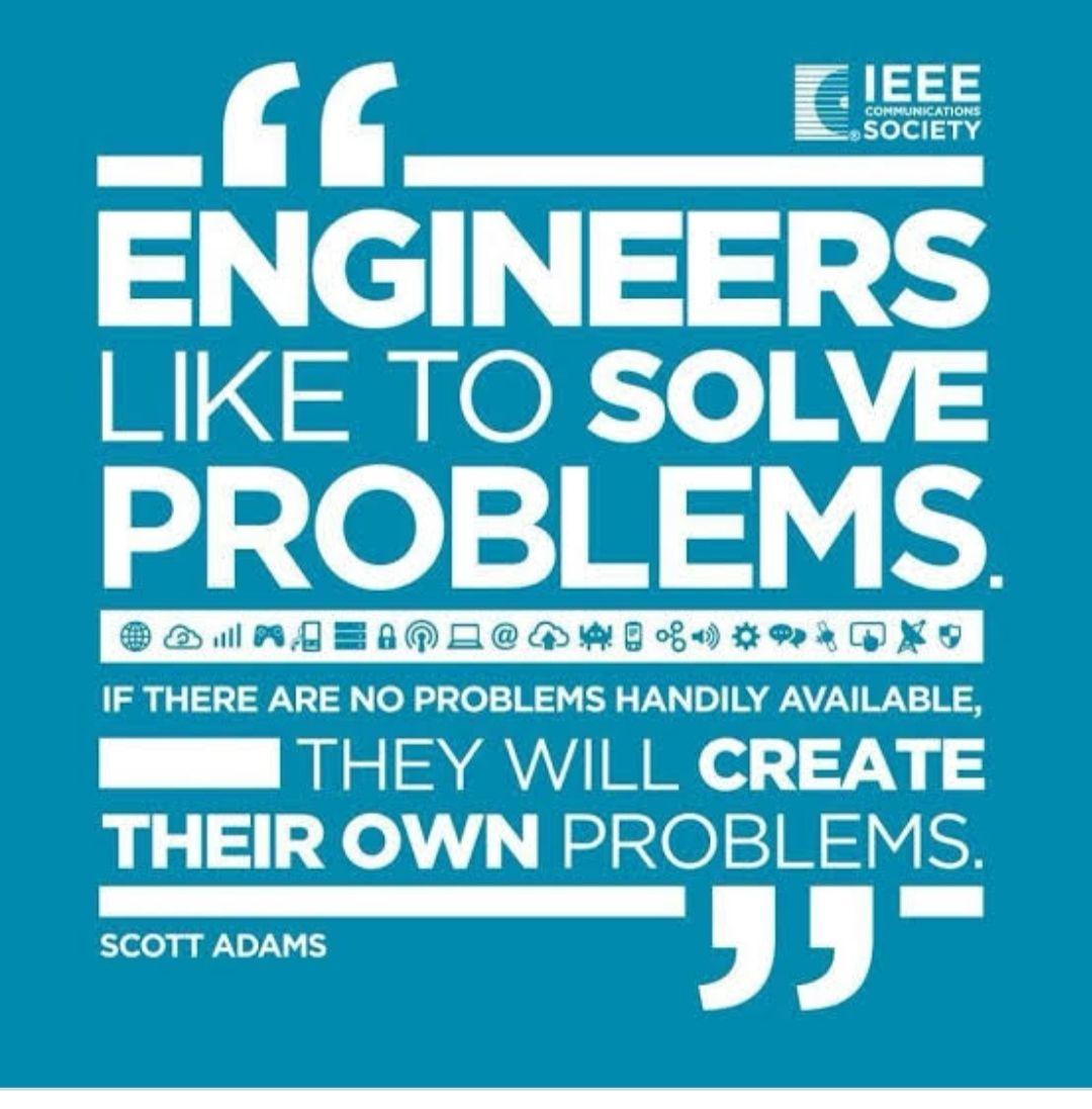 97bc508376974b49a89fba28f1247d74 - How To Get Job In Apple As Software Engineer