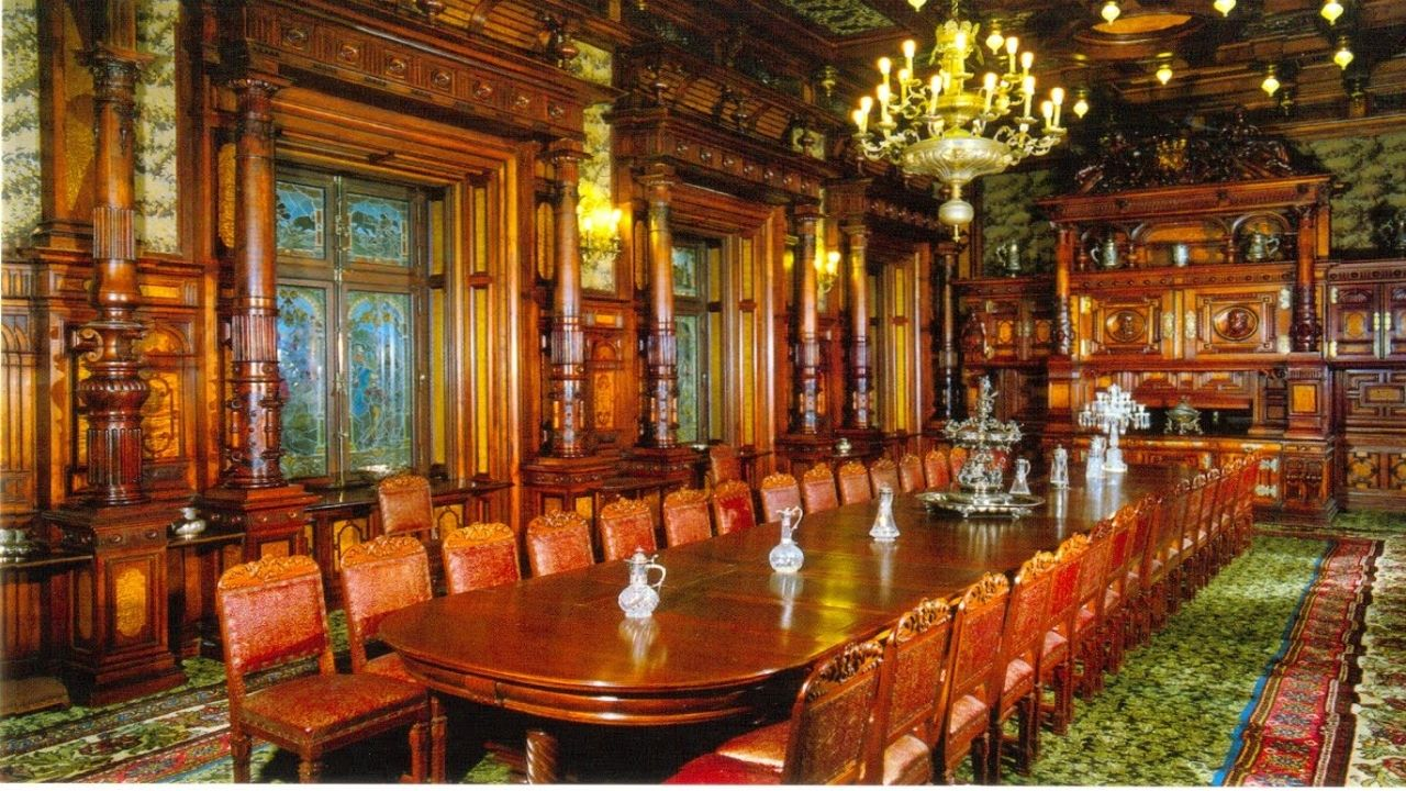 Castlediningroomcastlethediningroomcastledininghall Unique Castle Dining Room Inspiration