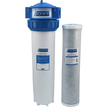 Pin By Collette Cain On Home Garden In 2020 Water Softener Water Softener System Softener