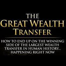 http://www.theelevationgroup.com/go/?p=PAP5ef0f8c2&w=webinar  Robert Kiyosaki: Entrepreneurship Is Your Shield Against The Coming Wealth Transfer  http://www.theelevationgroup.com/go/?p=PAP5ef0f8c2&w=webinar