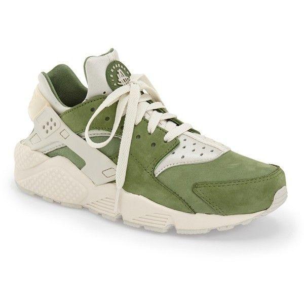 Sneakers men, Nike air huarache, Mens