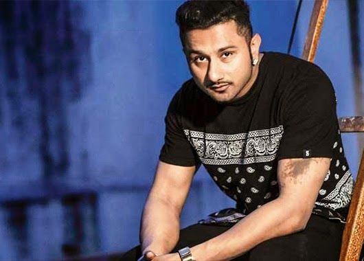 About 'new songs of honey singh'|honey singh obscene lyrics delhi.