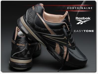 Buty Damskie Reebok Easytone Reeinspire Ii J18621 5435371115 Oficjalne Archiwum Allegro Reebok Sport Shoes Shoes