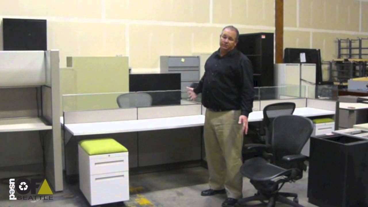 55 Used Office Furniture Seattle Wa Custom Home Check More At Http
