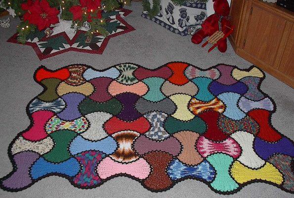 Afghan Crochet Free Lap Pattern Free Patterns Crochet