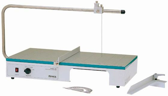 Hobby Hot Wire Eps Foam Cutter Table Demand Products