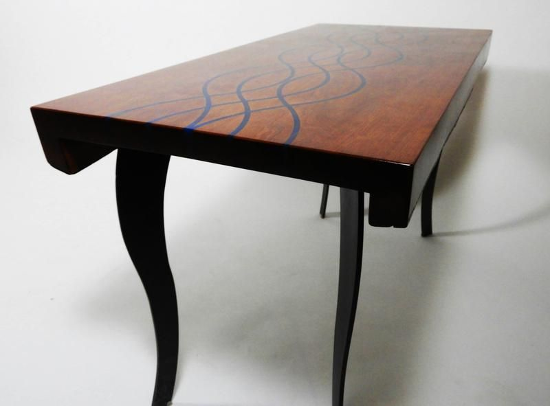 37++ Turquoise inlay coffee table trends