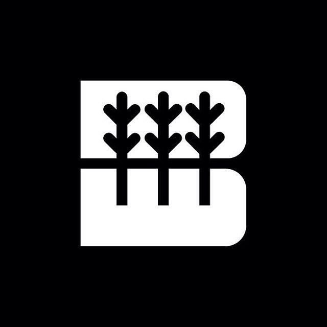 Bancal by Cruz Novillo, 1971, Agricultural Bank. — #LogoArchiveNovillo #LogoArchiveSpain #LogoArchive70s #LogoArchiveNature — #logoarchive #formlanguage #loveform #minimalist #monogram #modernism #midcenturymodern #branding #designlogo #brandidentity #logoinspiration #symbol #logodesigner #branded #midcentury #logobrand #logodesigns #logohistory #designhistory #graphicdesign #trademark #design #logo #logos #cruznovillo #novillo —