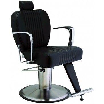 Barbershop Stuhl Lord Modernes Design Modern Friseureinrichtung