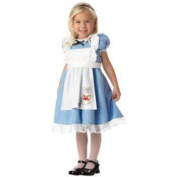 Baby Girls Costumes - Infant  Toddler Girl Halloween Costumes - toddler girl halloween costume ideas