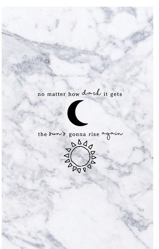 35 INSPIRED MOTIVATIONAL QUOTES TELEFON HINTERGRUNDBILDER Pinterest Ideen 📈  #Hintergrundbilder #INSPIRED #MOTIVATIONAL #QUOTES #Telefon #Hintergrundbilder #iphone #Schlafzimmer Ideen