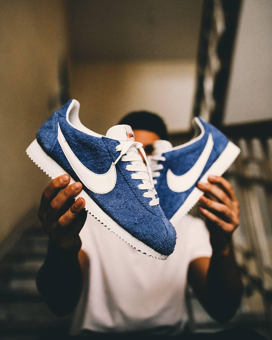 2 187 Otmetok Nravitsya 43 Kommentariev Philipp Ftp Eskalizer V Instagram Nike X Kenny Moore Snkrhds Sn Cortez Shoes Nike Cortez Shoes Nike Cortez