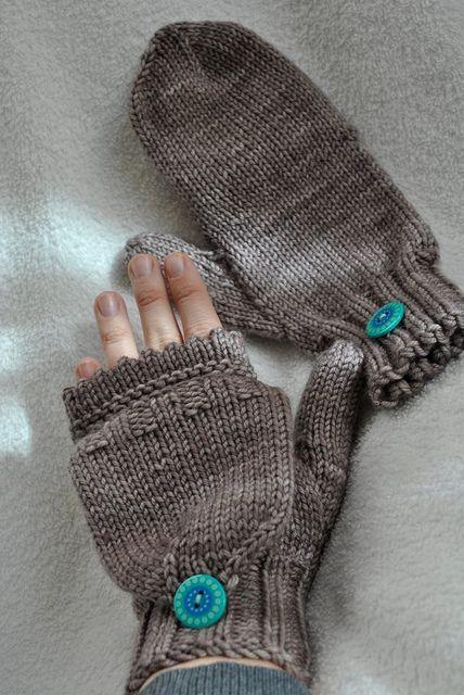 Ravelry: knitterlydesigns' Downton Abbey Castle Walls ...