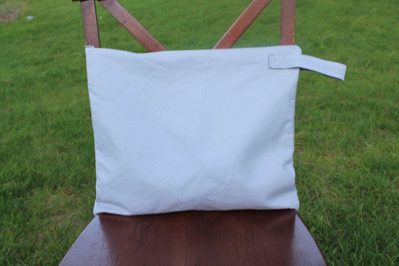 Wet Bag Cloth Diaper Wet Bag Shop Talk Wet Bag Cloth