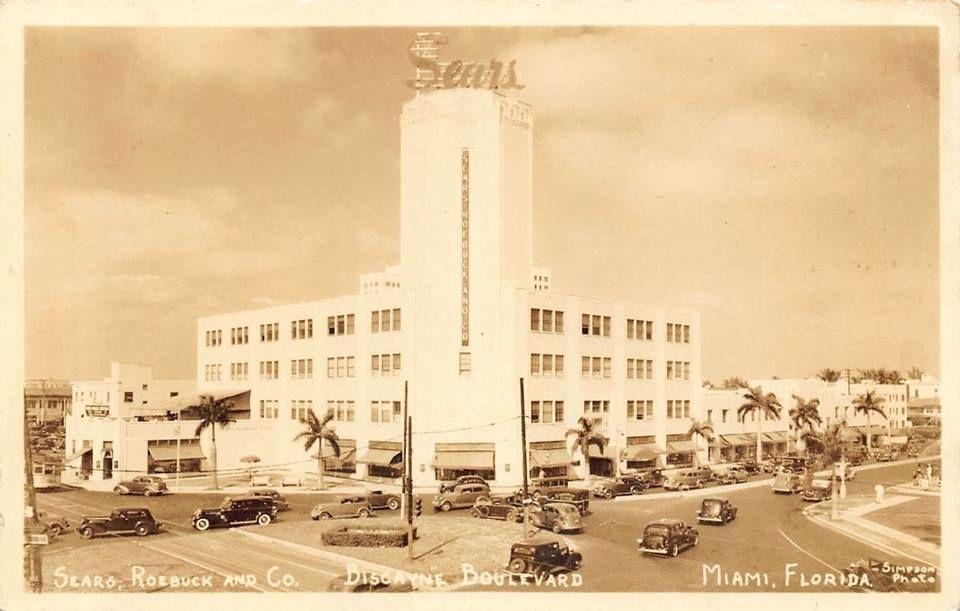 97bd571b671ffb429b57ea521379c014 - Immigration Office In Miami Gardens Fl
