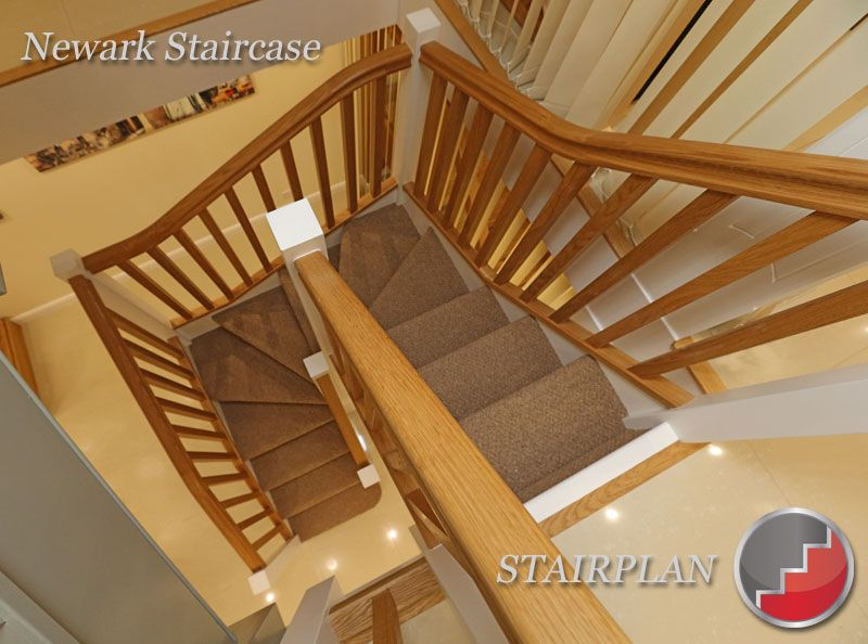 Best Spiral Staircases Low Trade Prices For Spiral Staircase 400 x 300