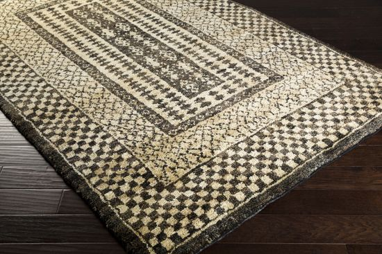 Best Csb 7001 Surya Rugs Pillows Art Accent Furniture 400 x 300