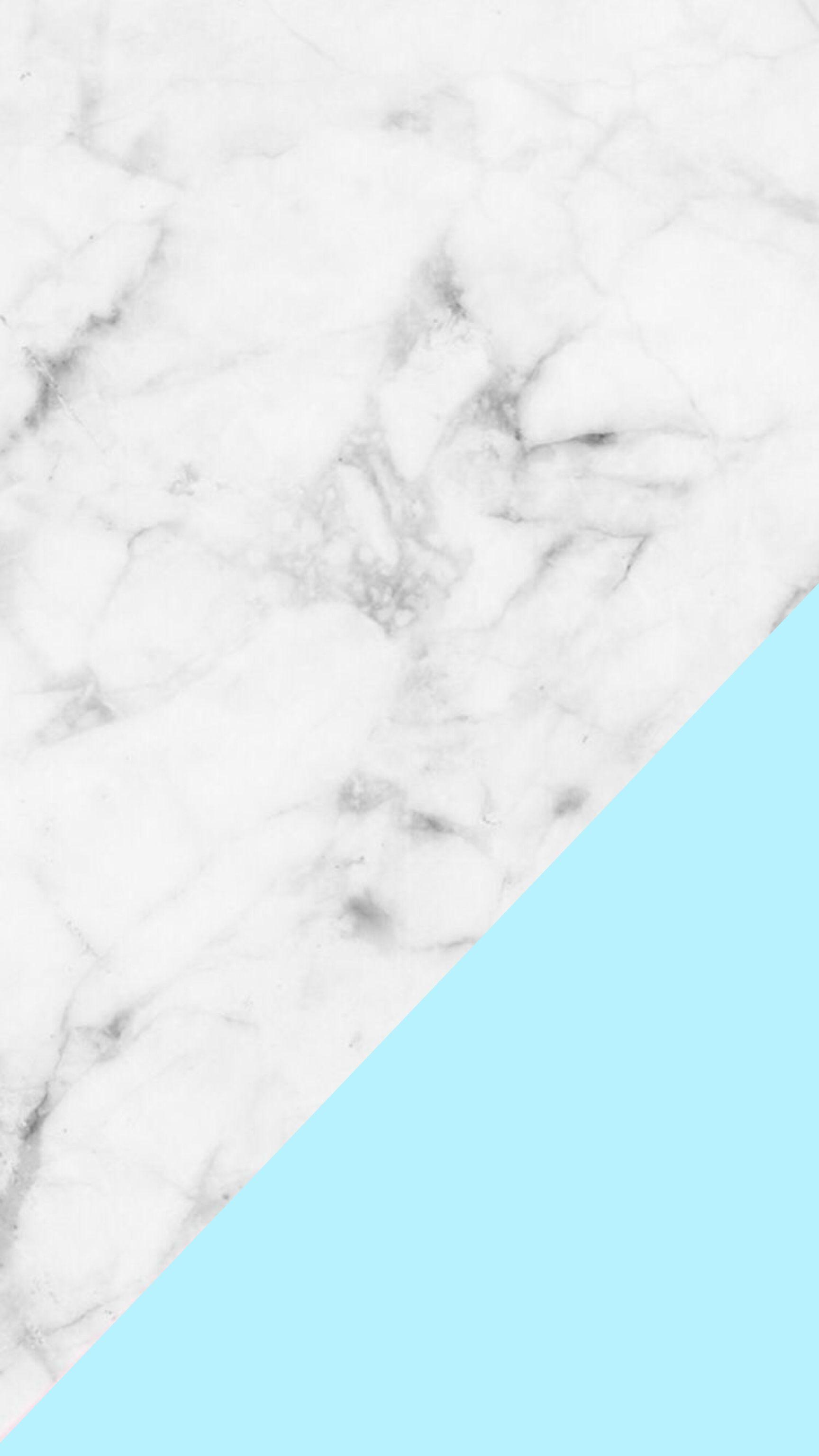 Good Wallpaper Marble Turquoise - 97bd70a43ba971e2cc1745684e83f510  HD_611359.jpg
