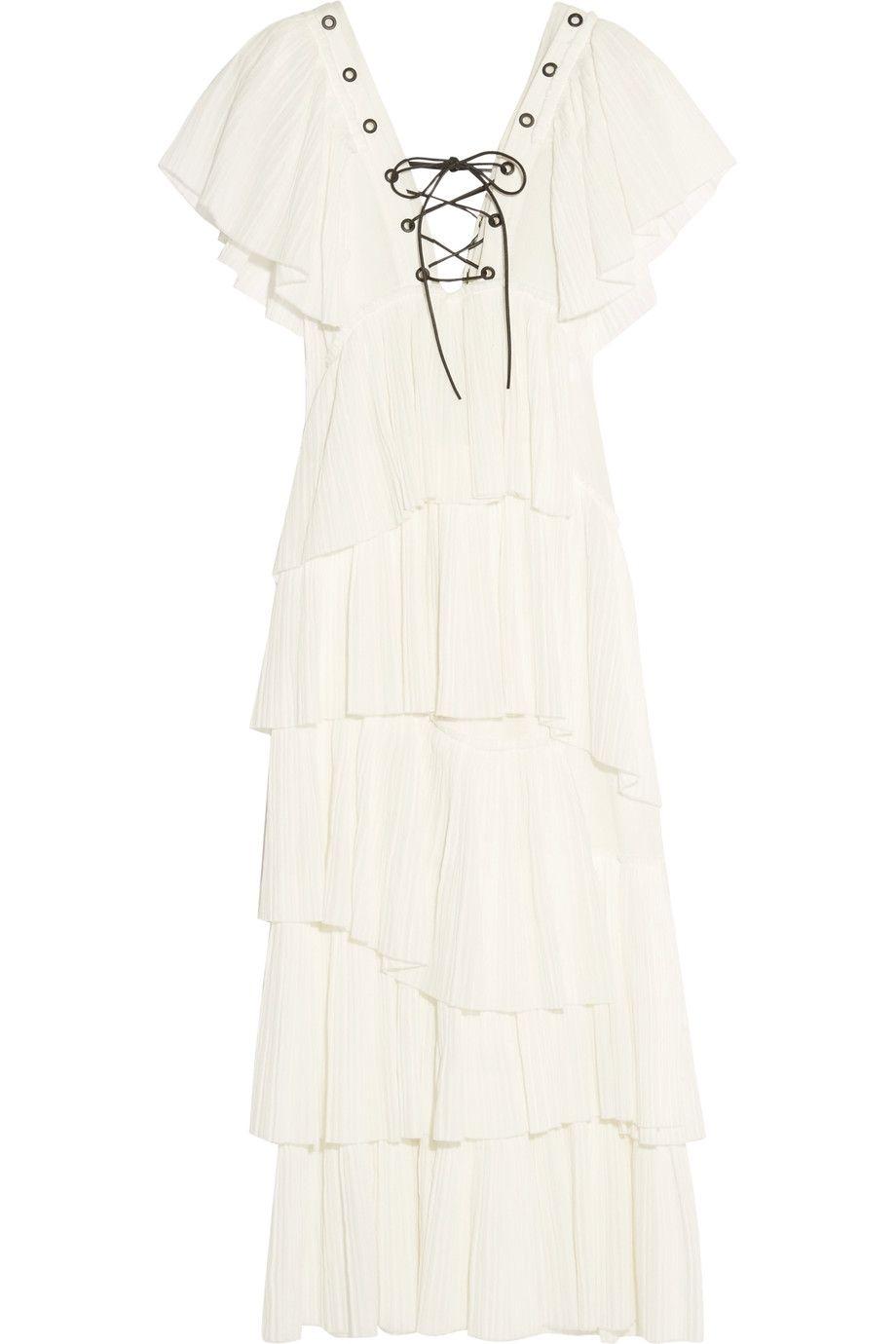 SONIA RYKIEL . #soniarykiel #cloth #dress