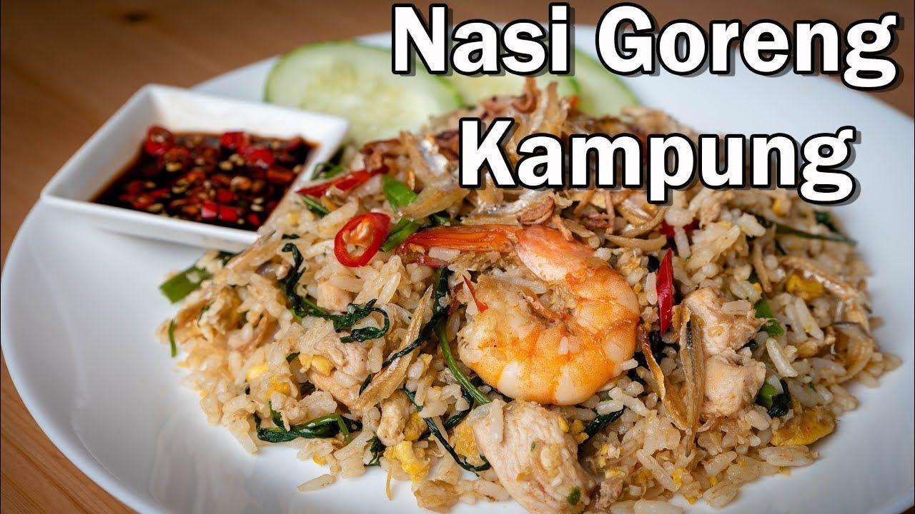 Pin On Food Asian