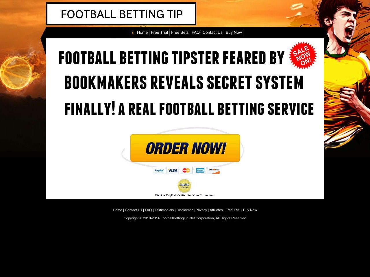 World Football Betting Tip With Good Price http//www