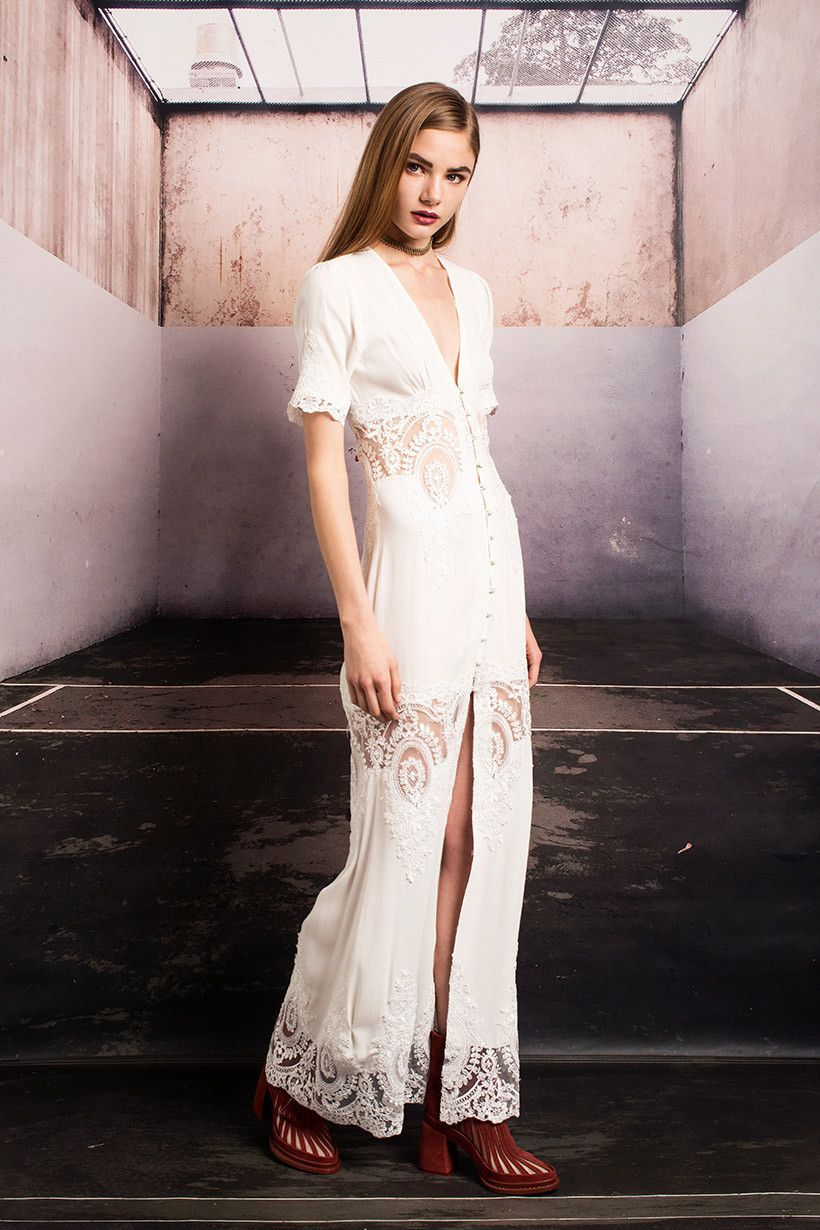 Stone cold fox octavia gown white wear wherever pinterest stone cold fox octavia gown white ombrellifo Choice Image