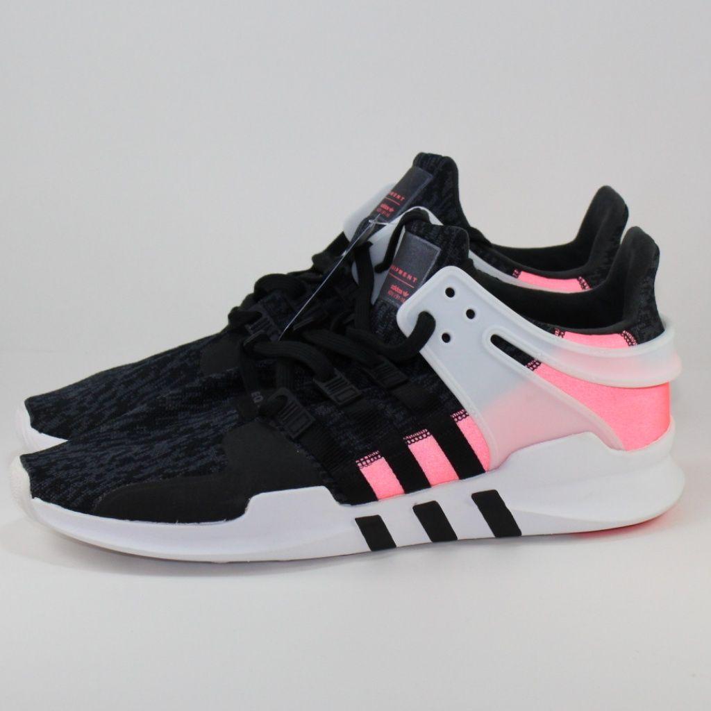adidas Shoes   Adidas Eqt Support Adv Primeknit Pk Trainer