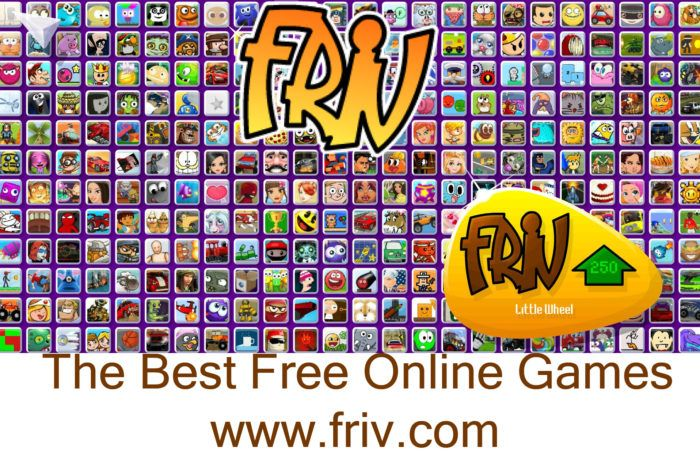 friv free online games play now