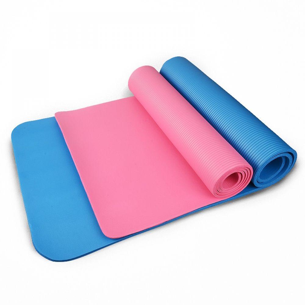 3 Colors Foldable Yoga Mat Price 19 99 Free Shipping Bestproduct Foldable Yoga Mat Buy Yoga Mat Yoga Mat
