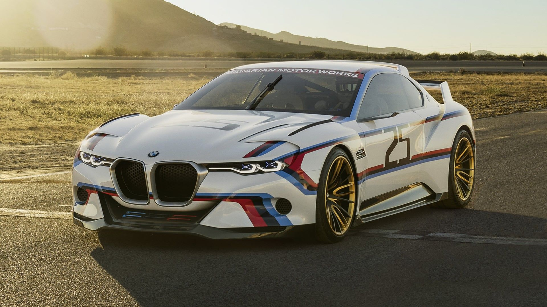 Bmw 3 0 Csl Hommage R Hq Backgrounds Hd Wallpapers Gallery Gallsource Com Bmw 3 0 Csl Bmw Bmw Cars