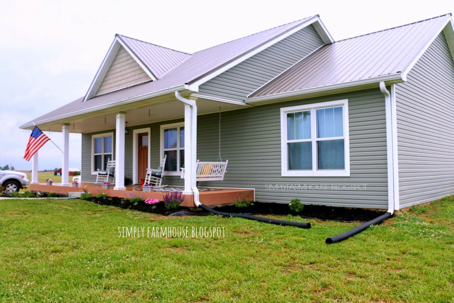 Read our customer reviews here HOUSE PLAN REVIEWS We are