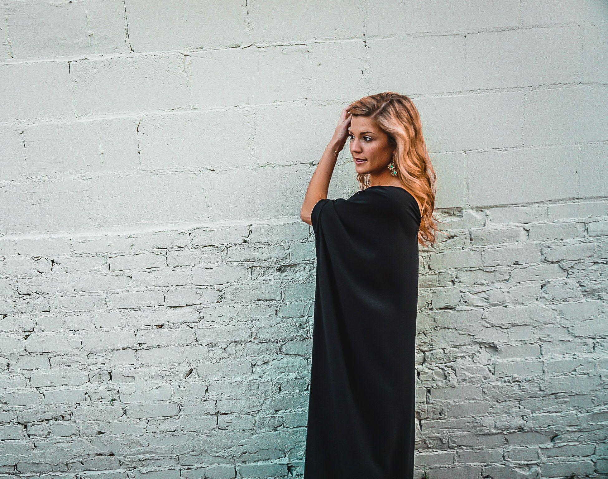M a c k e n z i e Mackenzie dress, Style, Dresses