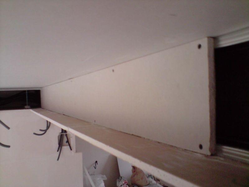 Photos De Faux Plafond Avec Lumiere Indirecte Groupes Discussion Page 108 Faux Plafond Plafond Faux Plafond Platre