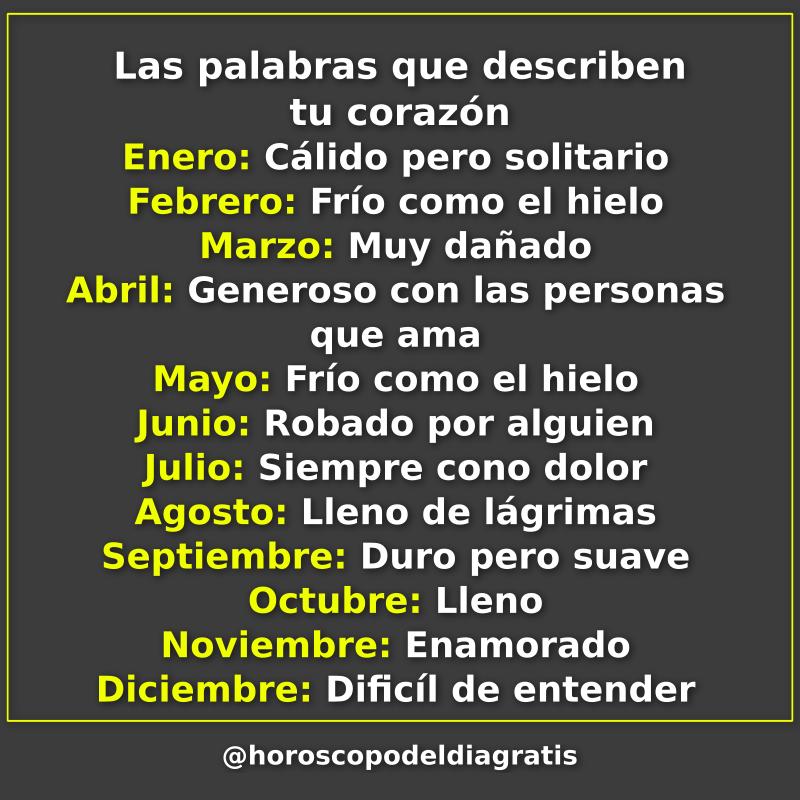 Pin On Los Signos Del Zodiaco
