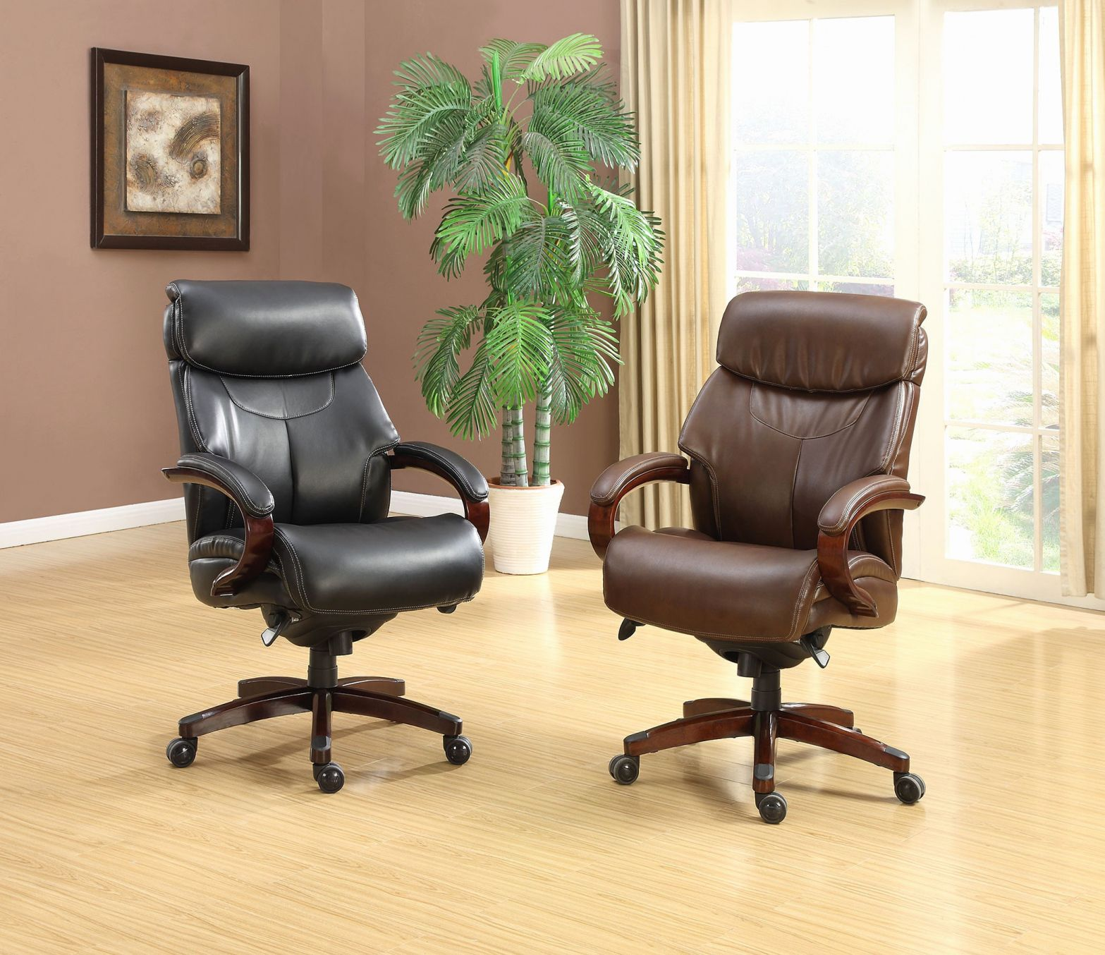 modern executive office chair, winners only executive office chair, bassett executive office chair, leather executive office chair, lane executive office chair, high back executive office chair, adele reclining executive office chair, full grain aniline leather office chair, broyhill executive office chair, lazy boy office chair, steelcase executive office chair, best executive office chair, mayline executive office chair, on la z boy executive office chair