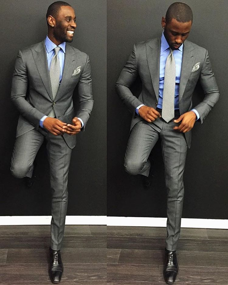 Menz Fashion - Men's Suits, Shirts, Ties, Bowties, and 44