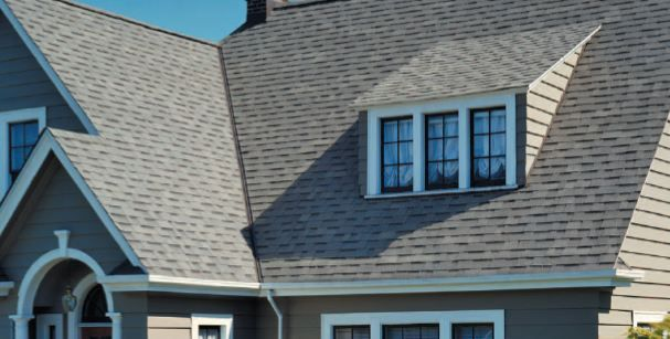 Attractive Seattle Bellevue Roofing Contractor U2013 Roofers In Washington #roofing  #contractor #tacoma Http: