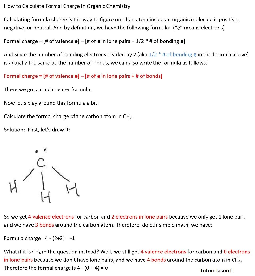 Organic Molecules Worksheet Guided Reading