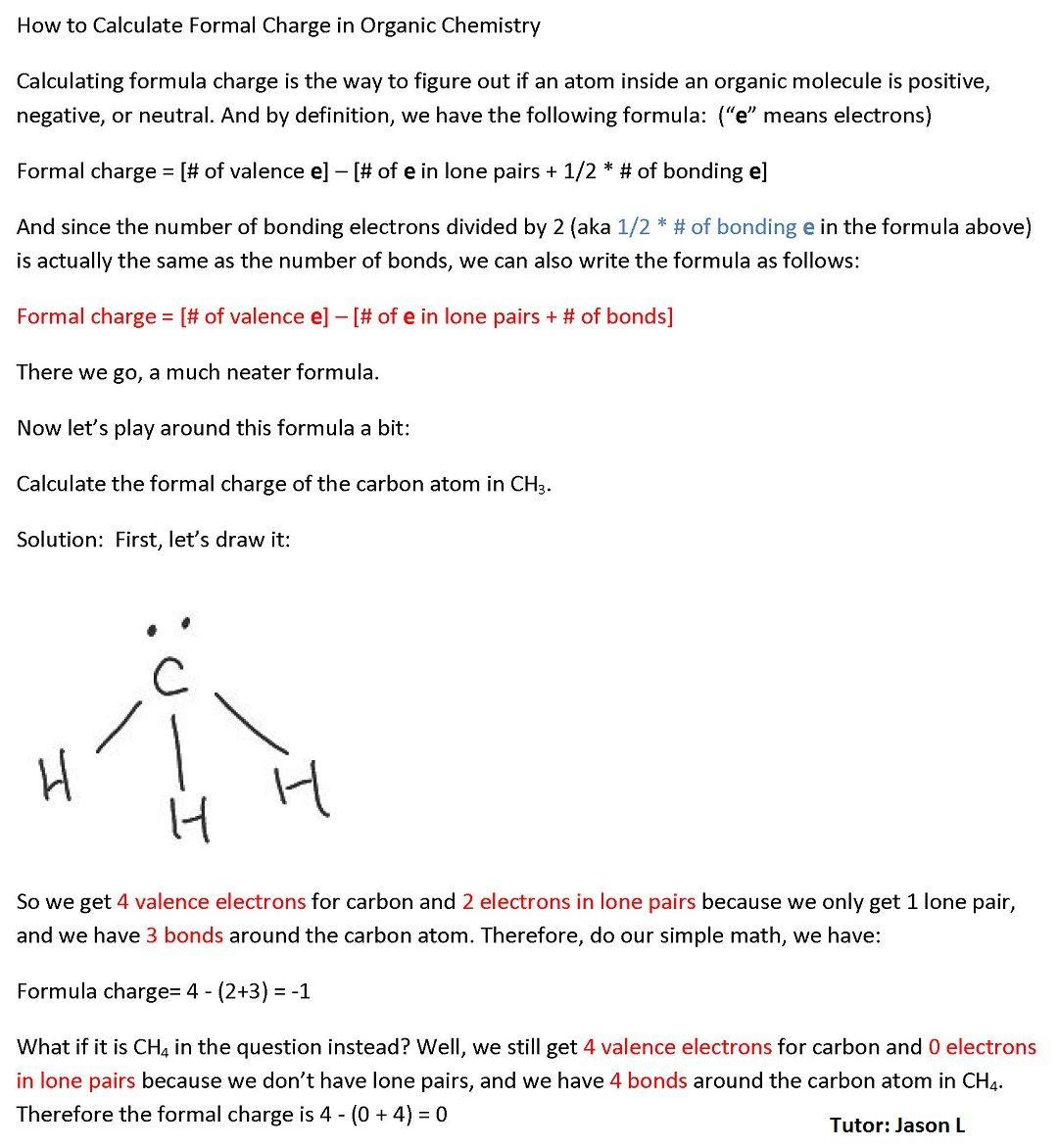 Organic Molecules Worksheet Guided Reading