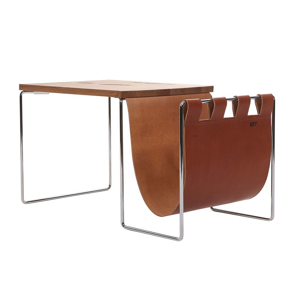 kff nl side coffee table weird furniture modern on exclusive modern nesting end tables design ideas very functional furnishings id=63704