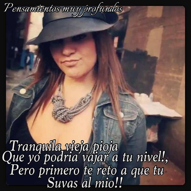 Jenni rivera quotes tranquila vieja piojaaa my idol for Chupitos fuertes