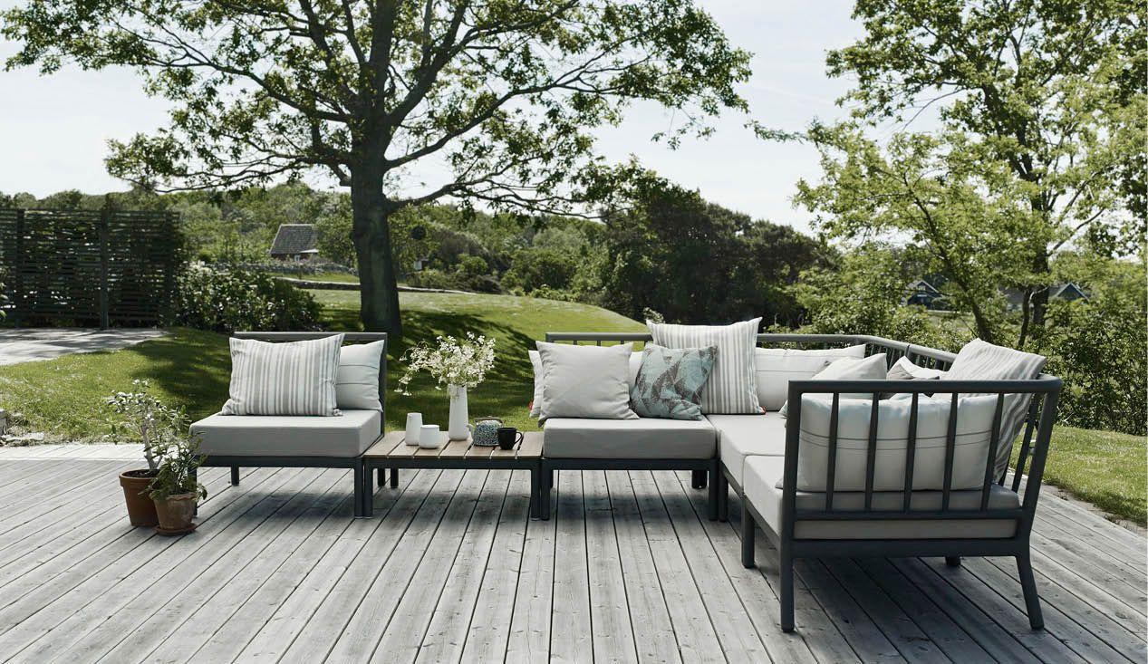 Terassen Sofa billedresultat for terrasse sofa udendørs udendørs leg mm