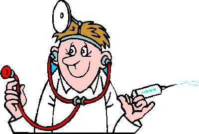 As consultas giram de R$ 40 a R$ 60. É para quem não quer aguentar as filas do SUS e não tem um plano de saúde privado.