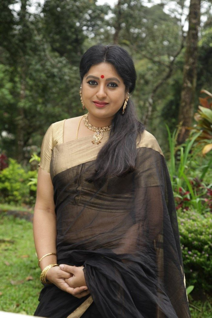 tamil beauties photos - Google Search | Desi beauty ...