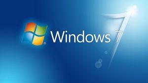 Full Hd Hdtv Fhd 1080p Windows 7 Wallpapers Hd Desktop