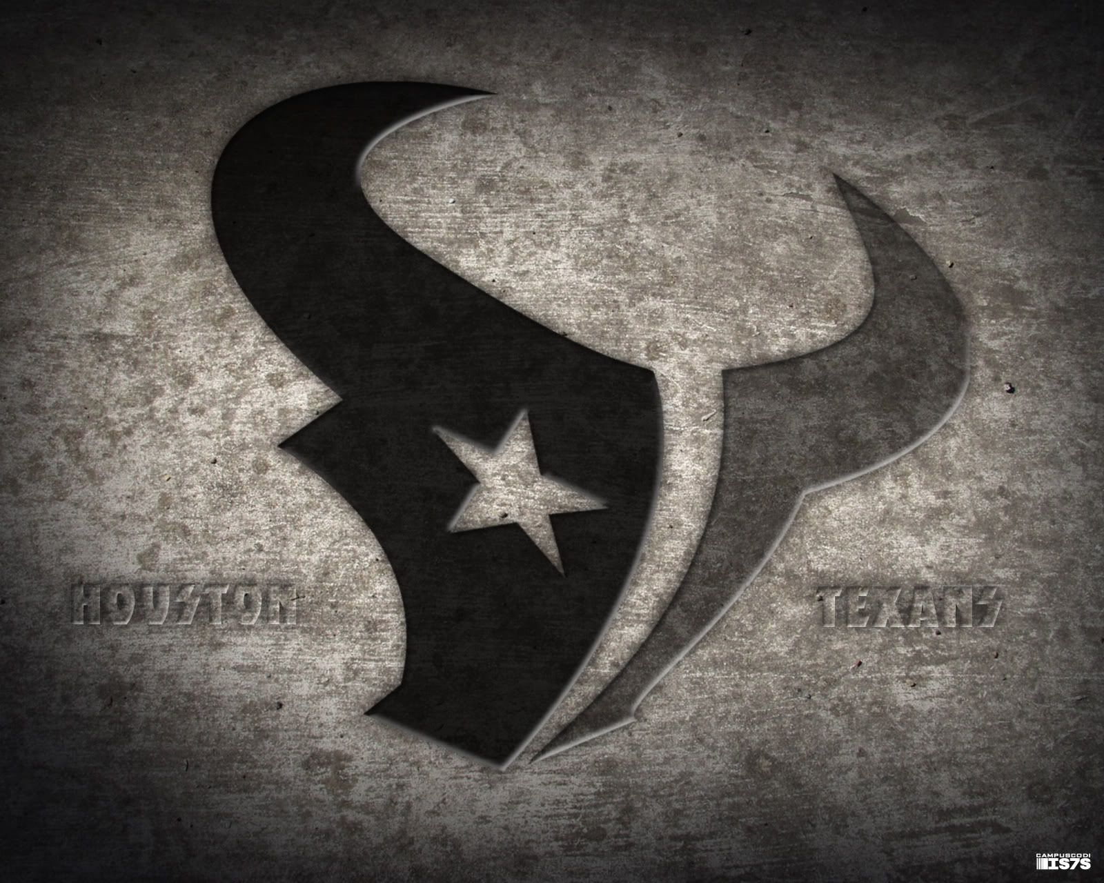 Pics photos houston texans logo chris creamer s sports - Houston Texans Nfl Football Fa Wallpaper 1600x1280 156260